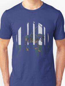 The Surreal Rider T-Shirt