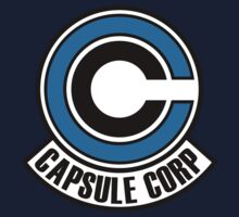 Capsule by trainingshirts