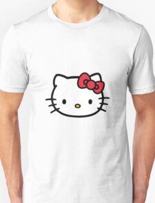 Hello Kity T-Shirt