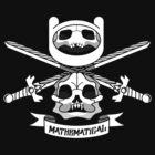 mathematical. by Dann Matthews