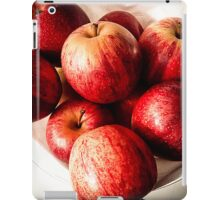 Apples [ iPad / iPod / iPhone Case ] iPad Case/Skin