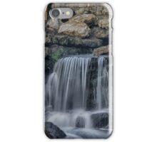 MOTE FALLS i Iphone Case iPhone Case/Skin