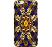 Autumni iPhone Case/Skin