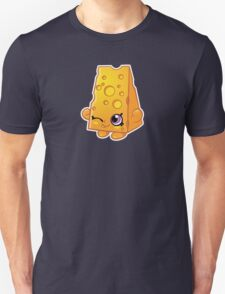 Cheese Shop - Kids Shirt T-Shirt
