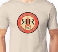 RedRocket Unisex T-Shirt