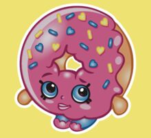 Donut Shop - Kids Shirt  Kids Clothes