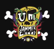 Um Jammer Lammy by Bammelsan