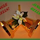 Jingle Bells! by Eileen Brymer