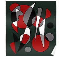 Abstract #140 Poster