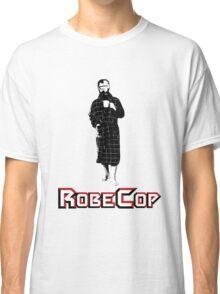RobeCop Classic T-Shirt
