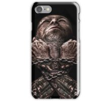 BOUND - Iphone Case iPhone Case/Skin