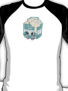Milk Shop - Kids Shirt T-Shirt