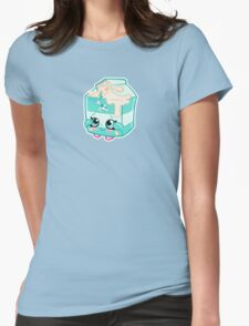 Milk Shop - Kids Shirt T-Shirt