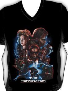 The Terminator T-Shirt
