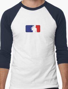 Major League Redneck T-Shirt