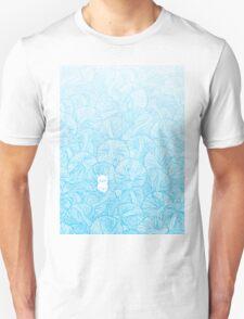 Yarn Ball Pit T-Shirt