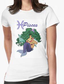 Zodiac- Pisces T-Shirt