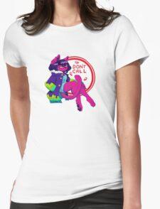dont call T-Shirt
