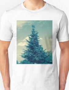 Vintage Tree T-Shirt