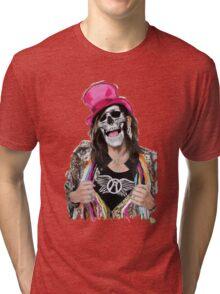 Steven  Tri-blend T-Shirt