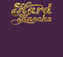 hard knocks Unisex T-Shirt