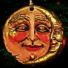 My Favorite Christmas Ornament. by Lee d'Entremont