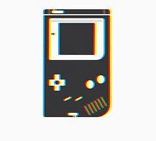 Game Boy   T-Shirt