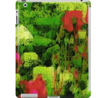 Rose Buds iPad Case iPad Case/Skin