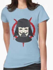 V for Vader T-Shirt