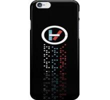 Design Art 3 iPhone Case/Skin