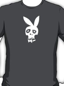 Deadboy T-Shirt