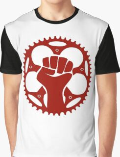 I am Traffic! Graphic T-Shirt