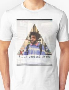 Steez T-Shirt