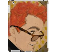 Karus iPad Case/Skin