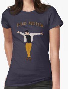 Blaine: Wanna Be Starting Something #2 T-Shirt