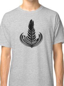 Rosetta black Classic T-Shirt