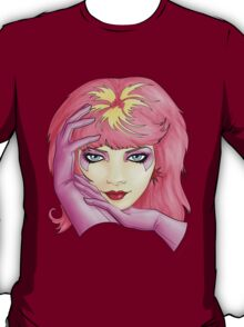 Jem - Truly Outrageous T-Shirt