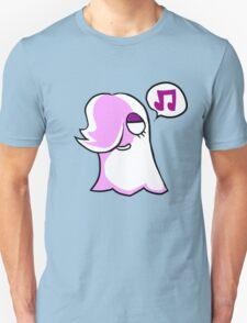 Ghost Mettaton T-Shirt