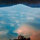 Glow by photosbytony