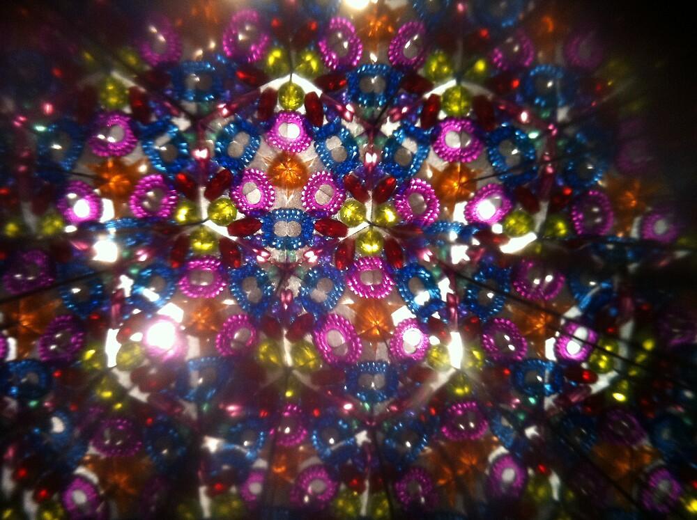 Kaleidoscope 24 by kturner07