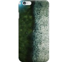 Frozen Wave iPhone Case/Skin