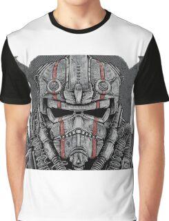 Black Sun Empire  Graphic T-Shirt