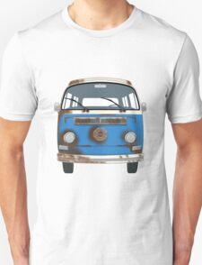 Roger's Ride T-Shirt