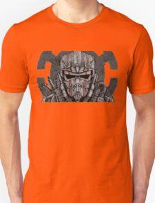 Black Sun Empire  T-Shirt
