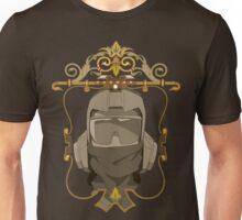 Sir canti Unisex T-Shirt