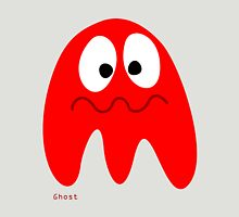 One Red Ghost T-Shirt