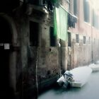 Venice by Joana Kruse