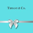 Tiffany & Co. by Jeffery Borchert
