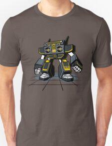 GHETTOBOT T-Shirt