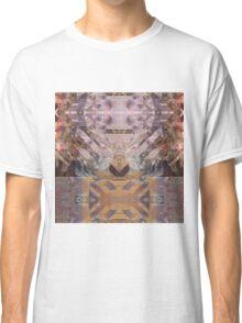 Abandon #1 Classic T-Shirt